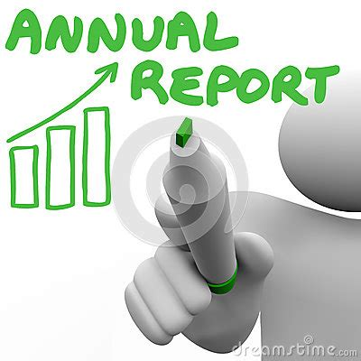 How to write a technology report